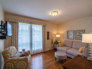 Photo 17: 147 ANVIL Crescent in Kamloops: Sahali House for sale : MLS®# 163141
