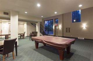 """Photo 26: 108 240 FRANCIS Way in New Westminster: Fraserview NW Condo for sale in """"The Grove"""" : MLS®# R2576310"""