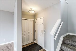 Photo 2: 226 SILVER SPRINGS Way NW: Airdrie Detached for sale : MLS®# C4302847