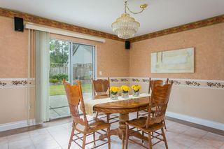 Photo 11: 902 HERRMANN Street in Coquitlam: Meadow Brook House for sale : MLS®# R2078313