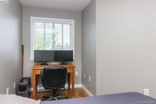 Photo 18: 304 364 Goldstream Ave in VICTORIA: Co Colwood Corners Condo for sale (Colwood)  : MLS®# 817019