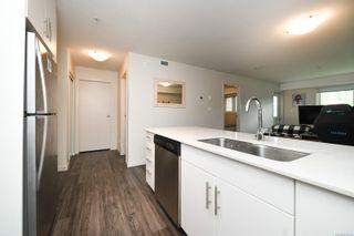 Photo 12: 208 1944 Riverside Lane in : CV Courtenay City Condo for sale (Comox Valley)  : MLS®# 877594