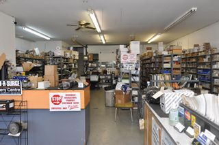 Photo 12: 10256 107 Street: Westlock Business with Property for sale : MLS®# E4256398