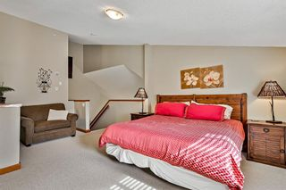 Photo 14: 413 1160 Railway Avenue: Canmore Apartment for sale : MLS®# A1148007