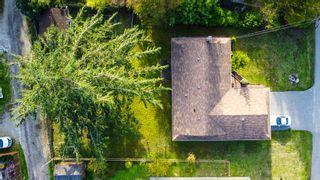 Photo 5: 5669 OSPREY Street in Sechelt: Sechelt District House for sale (Sunshine Coast)  : MLS®# R2624302