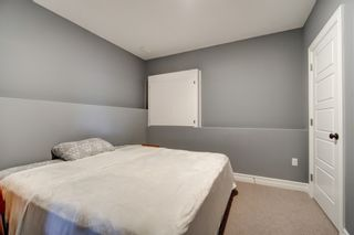 Photo 27: 16 Hanwell Drive in Middle Sackville: 25-Sackville Residential for sale (Halifax-Dartmouth)  : MLS®# 202107694