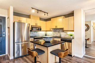 Photo 2: 304 6336 197 Street: Condo for sale in Langley: MLS®# R2561442