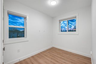 Photo 16: 2063 E 36TH Avenue in Vancouver: Victoria VE 1/2 Duplex for sale (Vancouver East)  : MLS®# R2529769