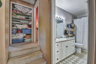 "Photo 25: 11351 142 Street in Surrey: Bolivar Heights House for sale in ""bolivar heights"" (North Surrey)  : MLS®# R2590599"