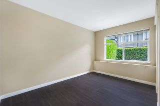 """Photo 18: 44 9133 SILLS Avenue in Richmond: McLennan North Townhouse for sale in """"LEIGHTON GREEN"""" : MLS®# R2623126"""
