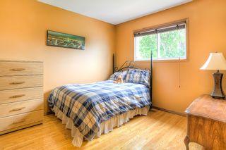 Photo 10: 34 Monaco Bay in Winnipeg: Windsor Park Single Family Detached for sale (2G)  : MLS®# 1718513