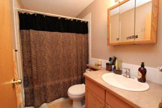 Photo 10: 184 STONEGATE Drive NW: Airdrie Residential Detached Single Family for sale : MLS®# C3621998