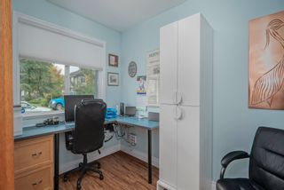 Photo 19: 33055 PHELPS Avenue in Mission: Mission BC House for sale : MLS®# R2619448