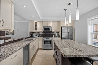 """Photo 6: 612 1500 OSTLER Court in North Vancouver: Indian River Townhouse for sale in """"MOUNTAIN TERRACE"""" : MLS®# R2601621"""