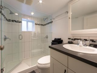 Photo 14: 4064 W 18TH Avenue in Vancouver: Dunbar House for sale (Vancouver West)  : MLS®# R2578155