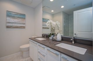 Photo 12: 223 9551 ALEXANDRA ROAD in Richmond: West Cambie Condo for sale : MLS®# R2535808