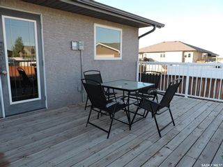 Photo 29: 77 Madge Way in Yorkton: Riverside Grove Residential for sale : MLS®# SK810519