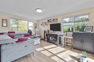 Photo 20: 6560 YEATS Crescent in Richmond: Woodwards House for sale : MLS®# R2625112