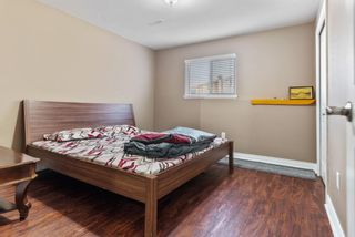 Photo 39: 33769 GREWALL Crescent in Mission: Mission BC House for sale : MLS®# R2576867