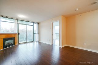 Photo 9: 1010 2733 CHANDLERY Place in Vancouver: South Marine Condo for sale (Vancouver East)  : MLS®# R2525143