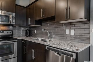 Photo 6: 112 415 Maningas Bend in Saskatoon: Evergreen Residential for sale : MLS®# SK865770