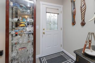 Photo 5: 225 View St in : Na South Nanaimo House for sale (Nanaimo)  : MLS®# 874977