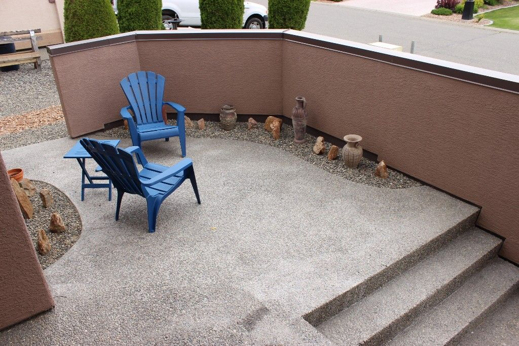 Photo 27: Photos: 3585 Navatanee Drive in Kamloops: Campbell Cr/Del Oro House for sale : MLS®# 123375