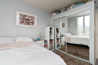 """Photo 22: 1007 989 NELSON Street in Vancouver: Downtown VW Condo for sale in """"ELECTRA"""" (Vancouver West)  : MLS®# R2616359"""