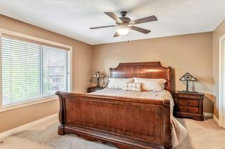 Photo 24: 114 PANATELLA Close NW in Calgary: Panorama Hills Detached for sale : MLS®# C4248345