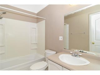 Photo 8: 409 RANCHVIEW Court NW in CALGARY: Ranchlands Residential Attached for sale (Calgary)  : MLS®# C3554095