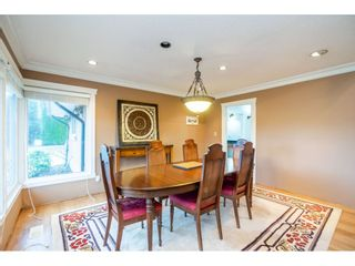 Photo 13: 30930 POLAR Avenue in Abbotsford: Bradner House for sale : MLS®# R2529586