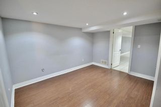 Photo 15: 312D Rustic Road in Toronto: Rustic House (Apartment) for lease (Toronto W04)  : MLS®# W5115427