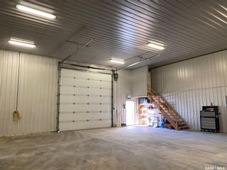 Photo 11: Andrews Warehouse and Land in Lumsden: Commercial for sale (Lumsden Rm No. 189)  : MLS®# SK844582