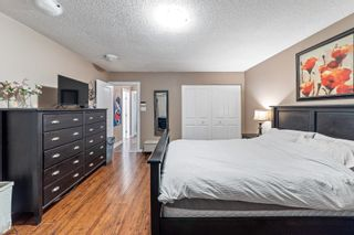 Photo 21: 685 MACINTOSH Street in Coquitlam: Central Coquitlam House for sale : MLS®# R2623113