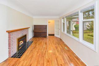 Photo 13: 3984 Gordon Head Rd in Saanich: SE Gordon Head House for sale (Saanich East)  : MLS®# 865563