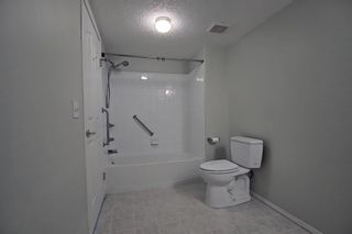 Photo 22: 207 550 Prominence Rise SW in Calgary: Patterson Apartment for sale : MLS®# A1138223