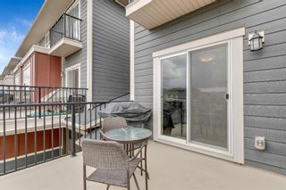 Photo 13: 303 428 Nolan Hill Drive NW in Calgary: Nolan Hill Row/Townhouse for sale : MLS®# A1141583