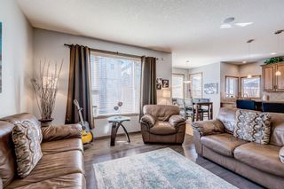 Photo 5: 230 Panamount Villas NW in Calgary: Panorama Hills Detached for sale : MLS®# A1096479