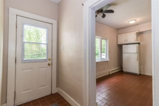 Photo 8: 11 ORCHARD Avenue in Wolfville: 404-Kings County Residential for sale (Annapolis Valley)  : MLS®# 202009295