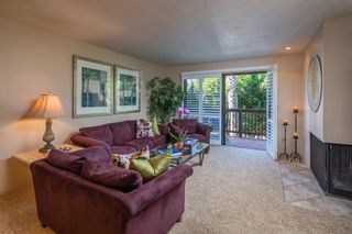 Photo 5: MISSION HILLS Condo for sale : 2 bedrooms : 3939 Eagle St #201 in San Diego