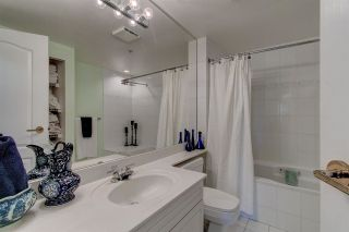 """Photo 17: 311 15272 20 Avenue in Surrey: King George Corridor Condo for sale in """"Windsor Court"""" (South Surrey White Rock)  : MLS®# R2582826"""