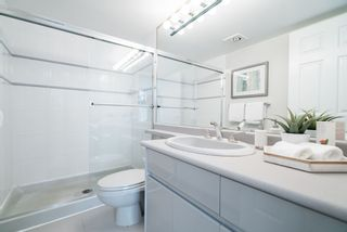"""Photo 8: 1105 1159 MAIN Street in Vancouver: Downtown VE Condo for sale in """"City Gate II"""" (Vancouver East)  : MLS®# R2419531"""
