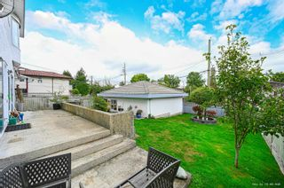Photo 5: 2465 E 22ND Avenue in Vancouver: Renfrew Heights House for sale (Vancouver East)  : MLS®# R2619969
