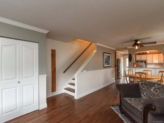 Photo 14: B 222 MITCHELL PLACE in COURTENAY: CV Courtenay City Half Duplex for sale (Comox Valley)  : MLS®# 789927