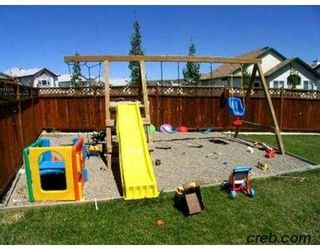 Photo 8:  in CALGARY: Arbour Lake Residential Detached Single Family for sale (Calgary)  : MLS®# C2376895