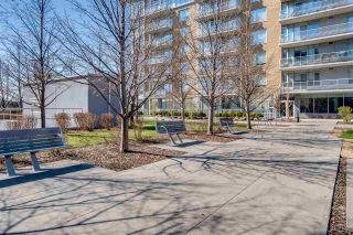 Photo 33: 601 2510 109 Street in Edmonton: Zone 16 Condo for sale : MLS®# E4245933