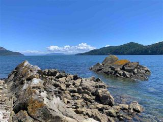 Photo 12: 6601 RAZOR POINT Road: Pender Island House for sale (Islands-Van. & Gulf)  : MLS®# R2460989