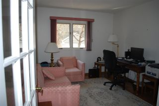 Photo 11: 14007 89 Avenue in Edmonton: Zone 10 House for sale : MLS®# E4242079