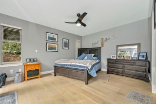 Photo 19: 3554 S Arbutus Dr in : ML Cobble Hill House for sale (Malahat & Area)  : MLS®# 862990