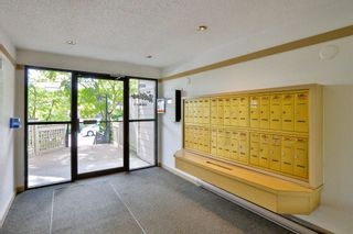 Photo 3: 102 1121 HOWIE Avenue in Coquitlam: Central Coquitlam Condo for sale : MLS®# R2604822